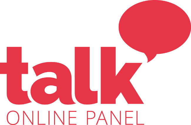 Talk Online Panel - Greece